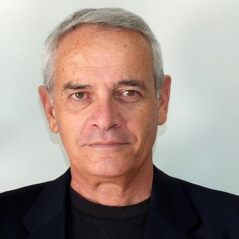 Hanoch Kaftzan
