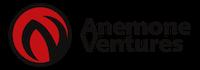 Anemone Ventures Logo